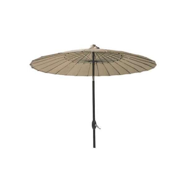Зонт от солнца Шанхай ZT-BP