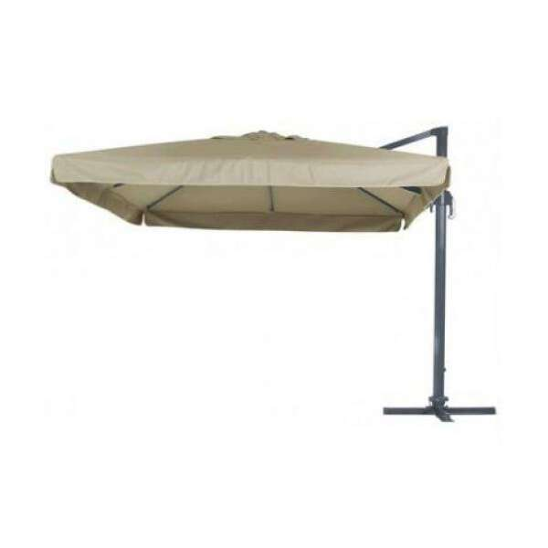 Зонт летний консольный HC-8003