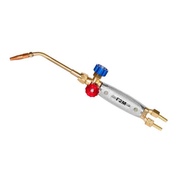 Горелка ацетиленовая Сварог Г2-М (G4-100-AC 0,1,2,3)