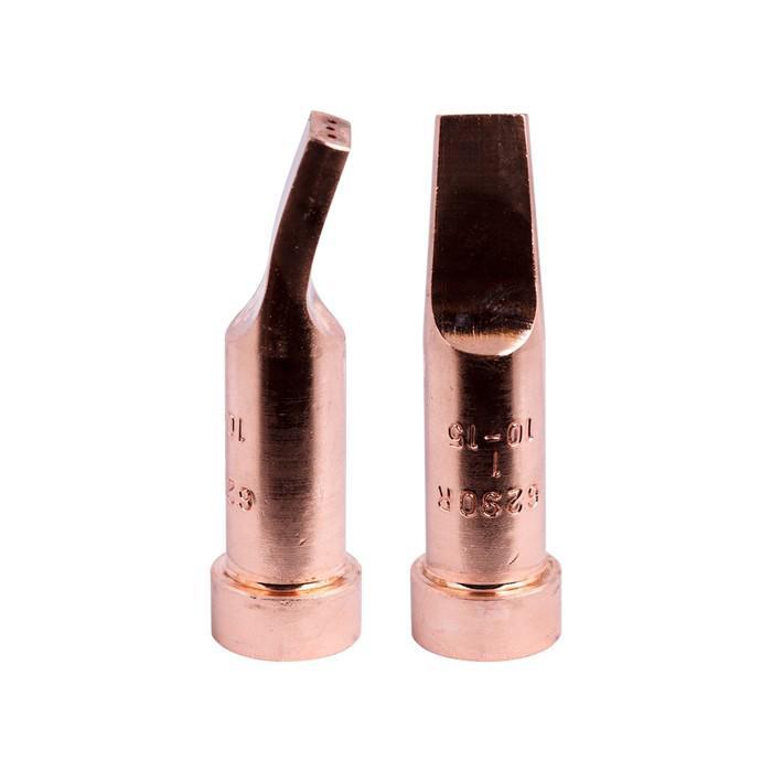 """Мундштук ацетиленовый """"Сварог"""" 6290 R №1, 10-15 мм, для заклепок"""