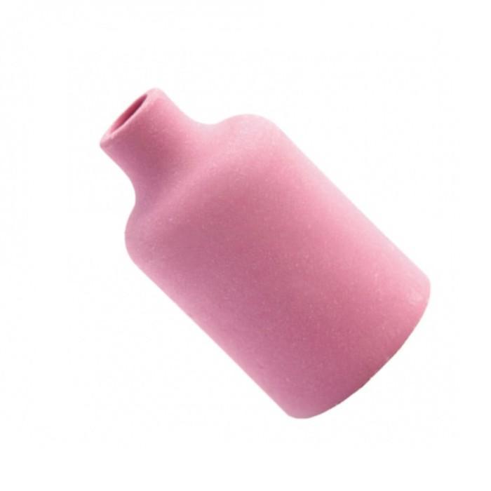 Сопло керамическое Optima XL54N19, №10, TW 17-18-26, L=42 мм, d=19.5 мм