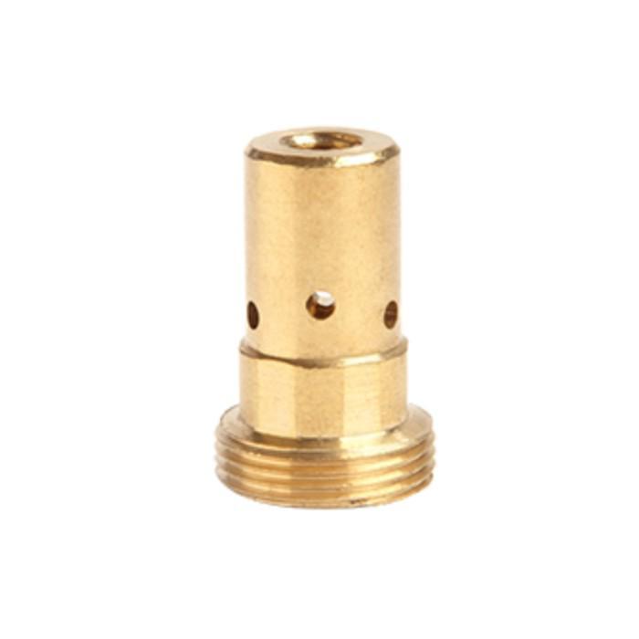Держатель наконечника Optima XL142.0022, MW-501, 25 мм, d=8 мм
