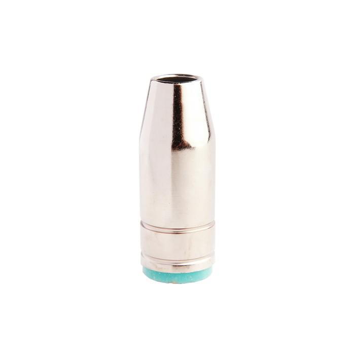 Сопло Optima XL145.0124, МW-25, сильно коническое, 57 мм, d=11.5 мм