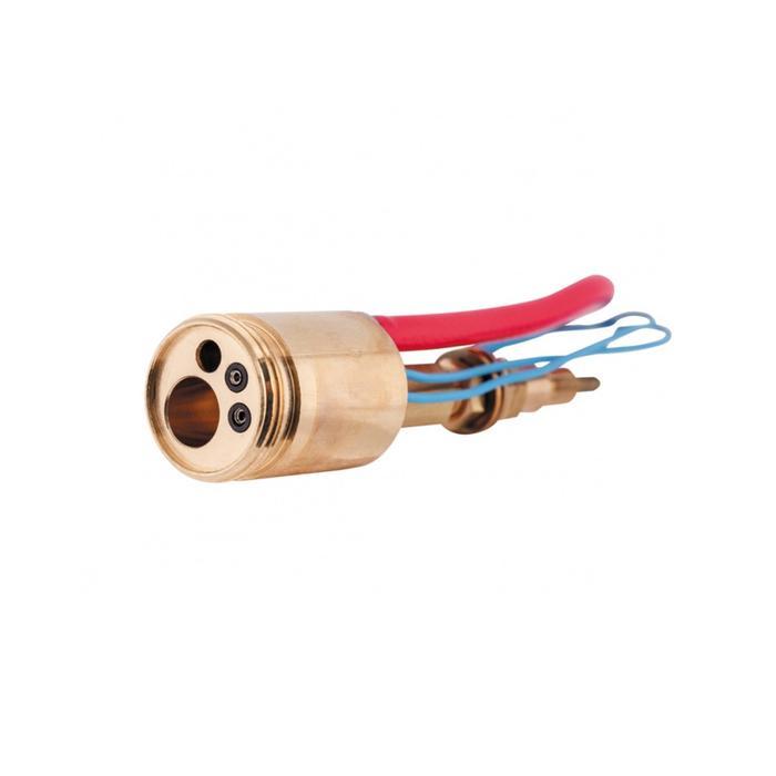 Центральный адаптер Optima XL501.0168