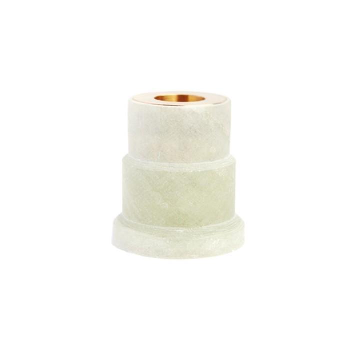 Насадка защитная Optima XLPC0115, PW 81