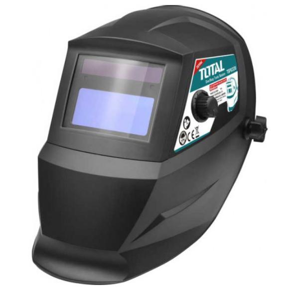 Сварочная маска Total TSP9306