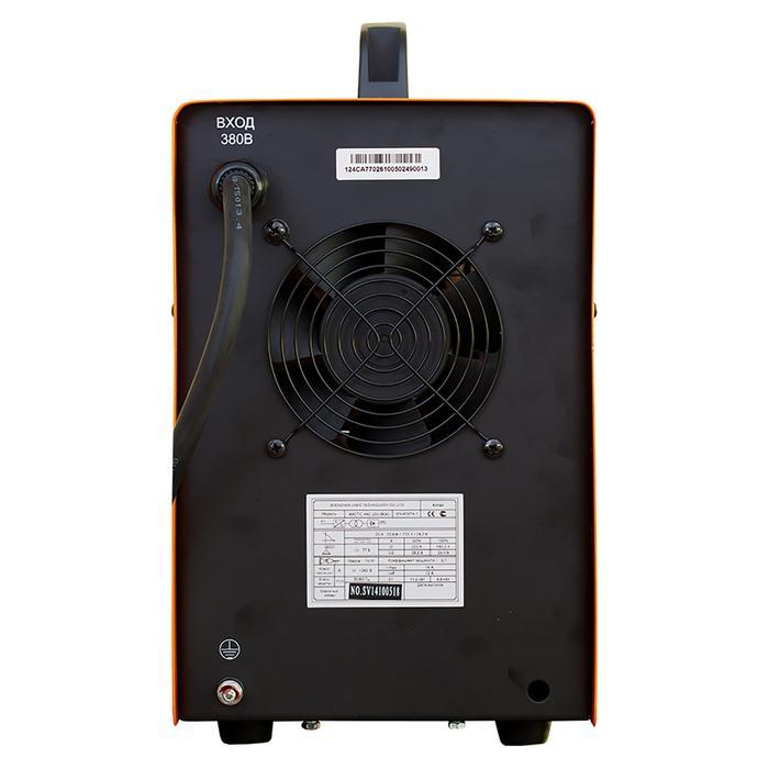 """Инвертор сварочный """"СВАРОГ"""" ARC 250 R06 Arctic, 6.6 кВт, 225А, электрод 1.5-5 мм"""