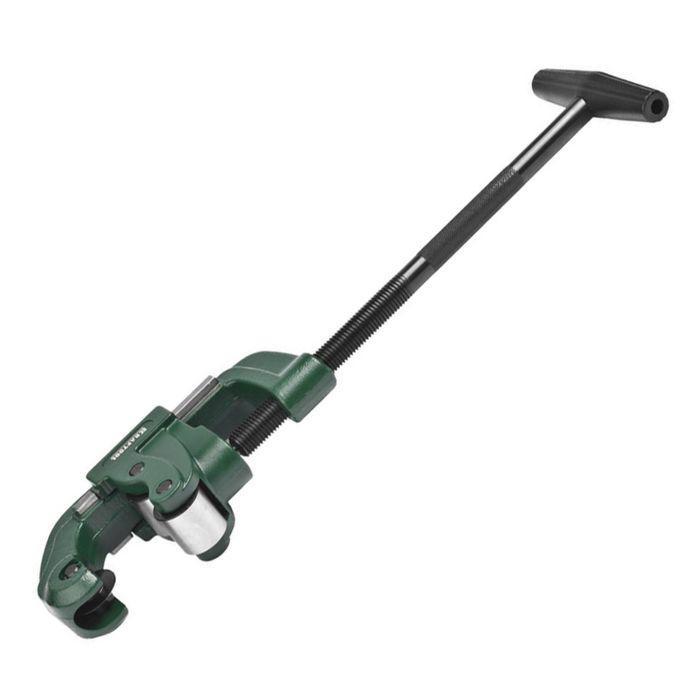 """Труборез """"KRAFTOOL"""" для стальных труб, кованый, 10 - 60 мм"""