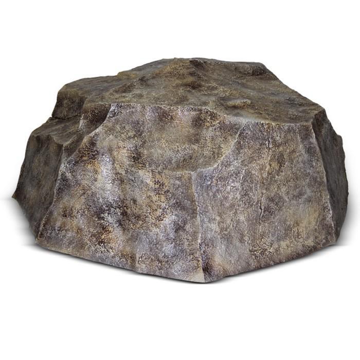 "Крышка люка ""Камень 100"""