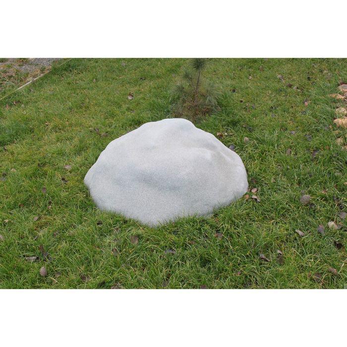 Имитация камня, d = 55 см