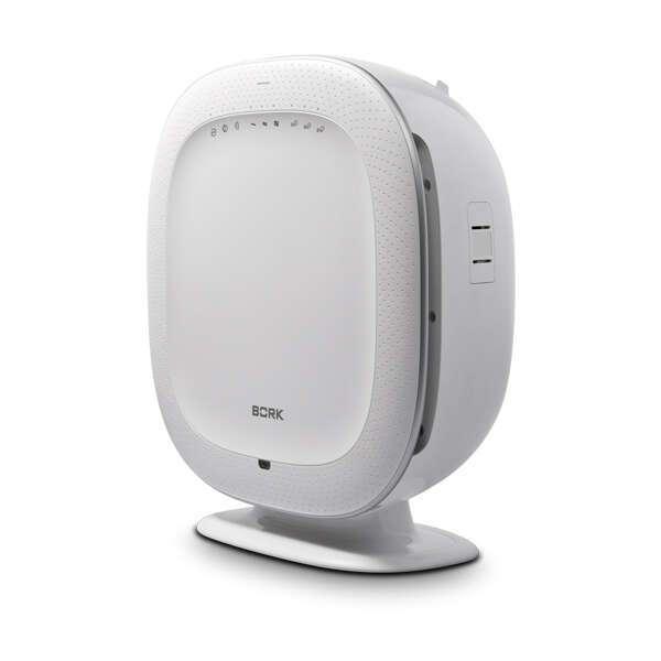 Воздухоочиститель Bork A501