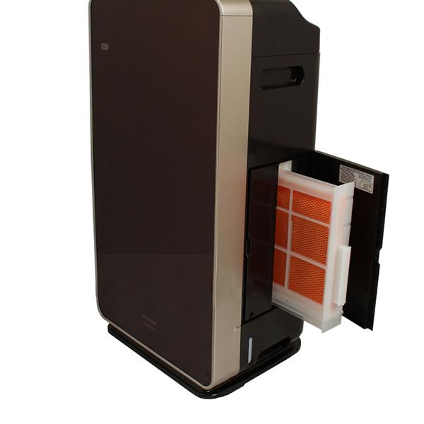 Очиститель воздуха Hitachi EP-L110E