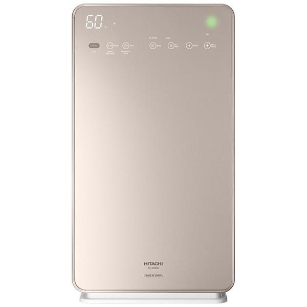 Очиститель воздуха Hitachi EP-A9000