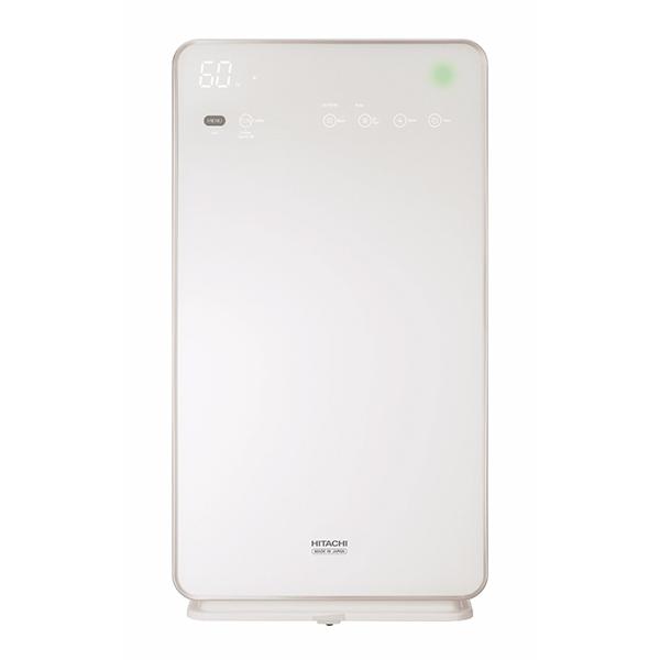 Очиститель воздуха Hitachi EP-M70E