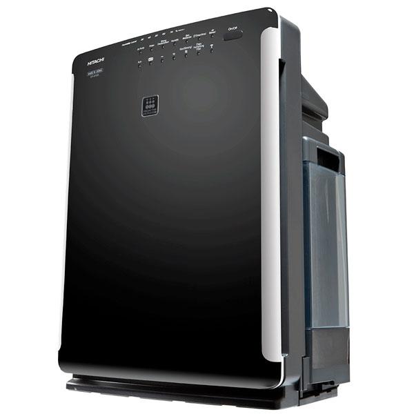 Очиститель воздуха Hitachi EP-A7000 Black