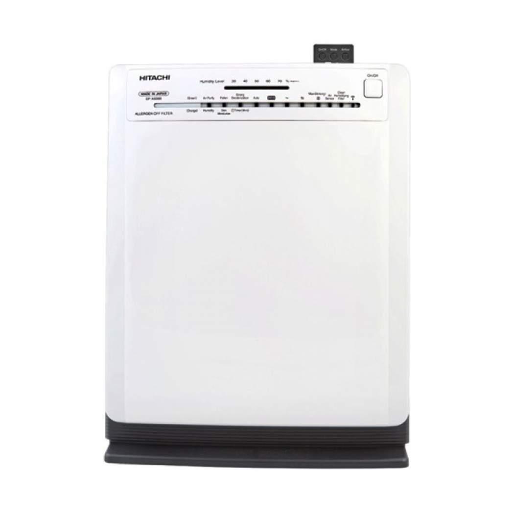 Очиститель воздуха Hitachi EP-A5000