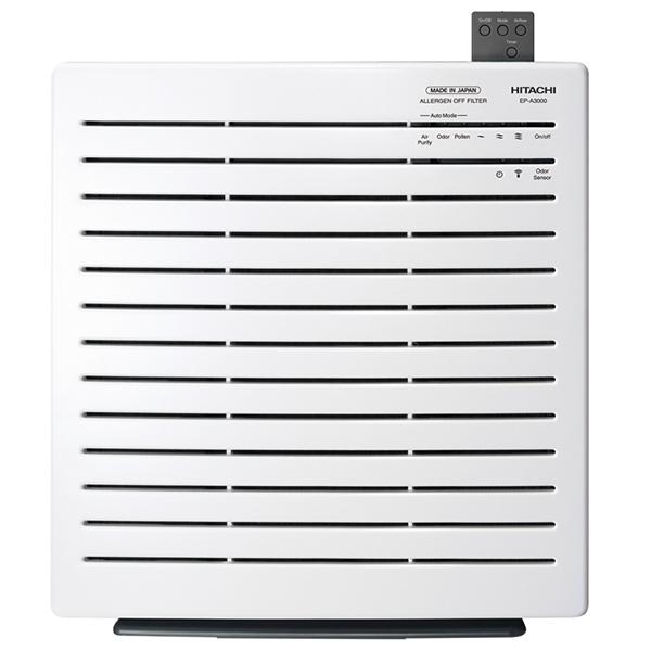 Очиститель воздуха Hitachi EP-A3000
