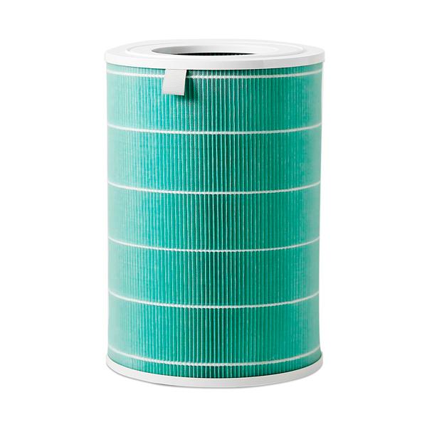 Воздушный фильтр для очистителя воздуха Xiaomi Mi Air Purifier Anti-formaldehyde Filter