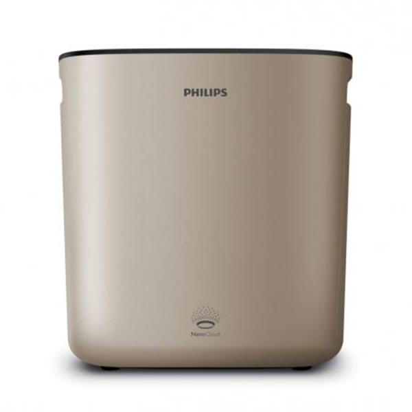 Воздухоочиститель Philips HU5931/10