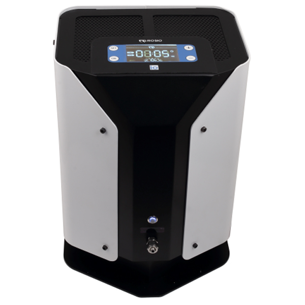 Воздухоочиститель Rosio Big Ozone Master (ROM-2020)