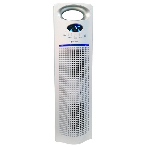 Очиститель воздуха Timberk TAP FL150 SF (White)