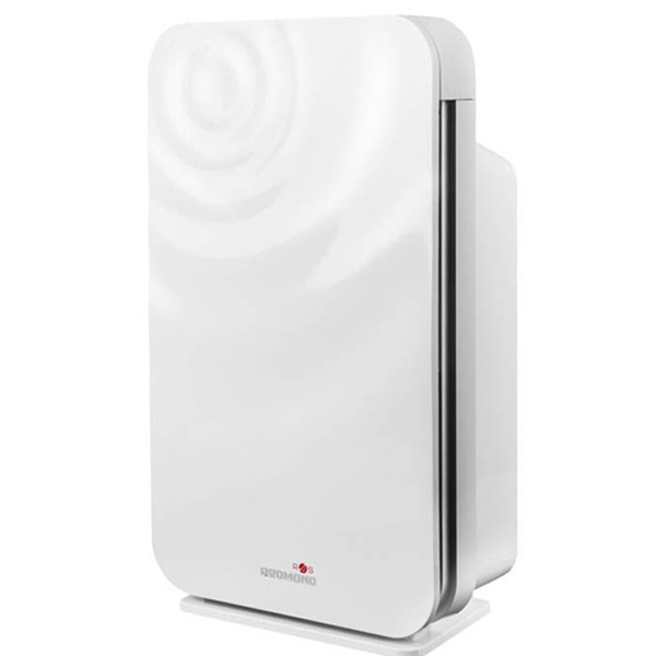 Очиститель воздуха Redmond RAC-3706S