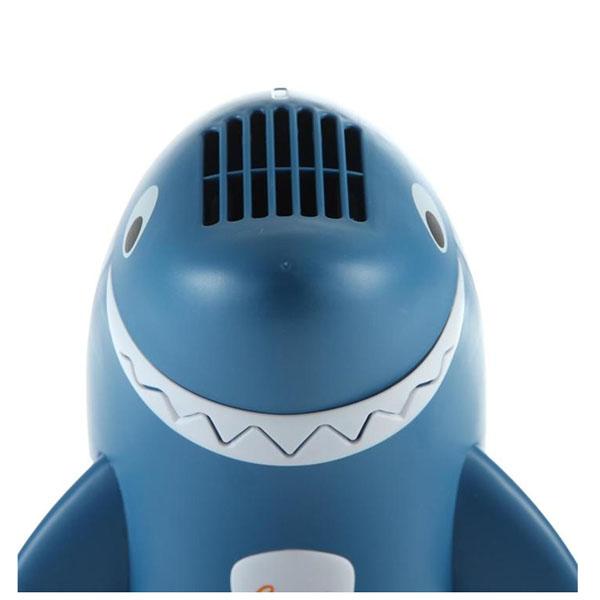 Воздухоочиститель Crane EE-5064 Shark