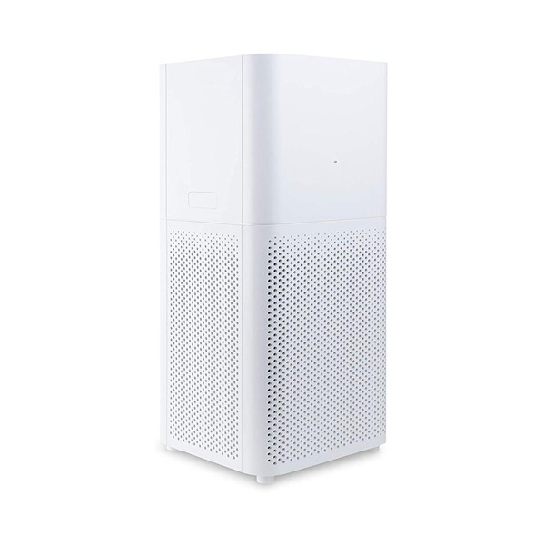 Очиститель воздуха Xiaomi Mi Air Purifier 2C (AC-M9-AA) Белый
