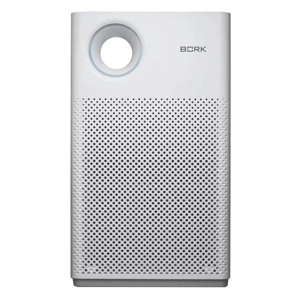 Воздухоочиститель Bork A503