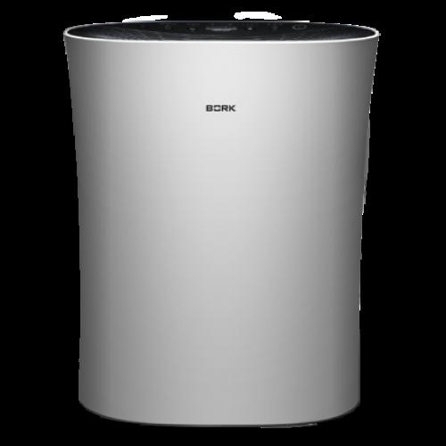 Воздухоочиститель-увлажнитель Bork A704