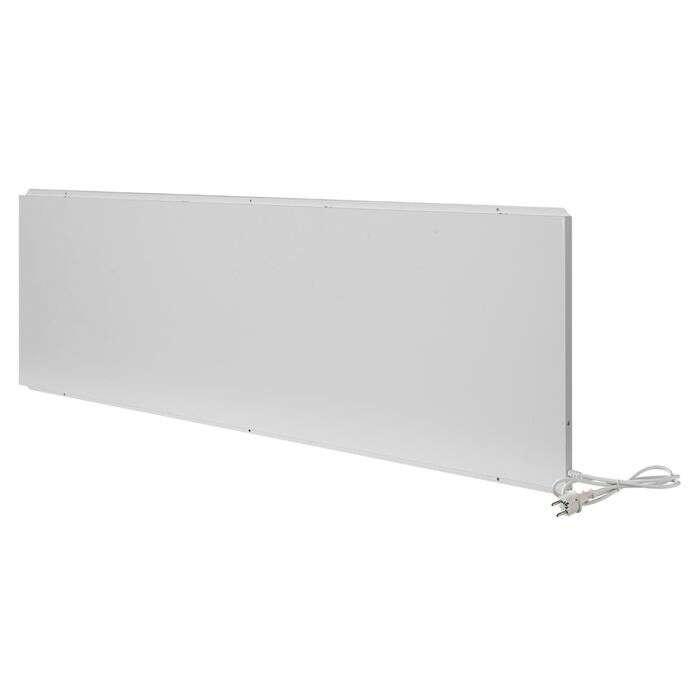 Обогреватель СТЕП 340, 150 × 47 × 2 см