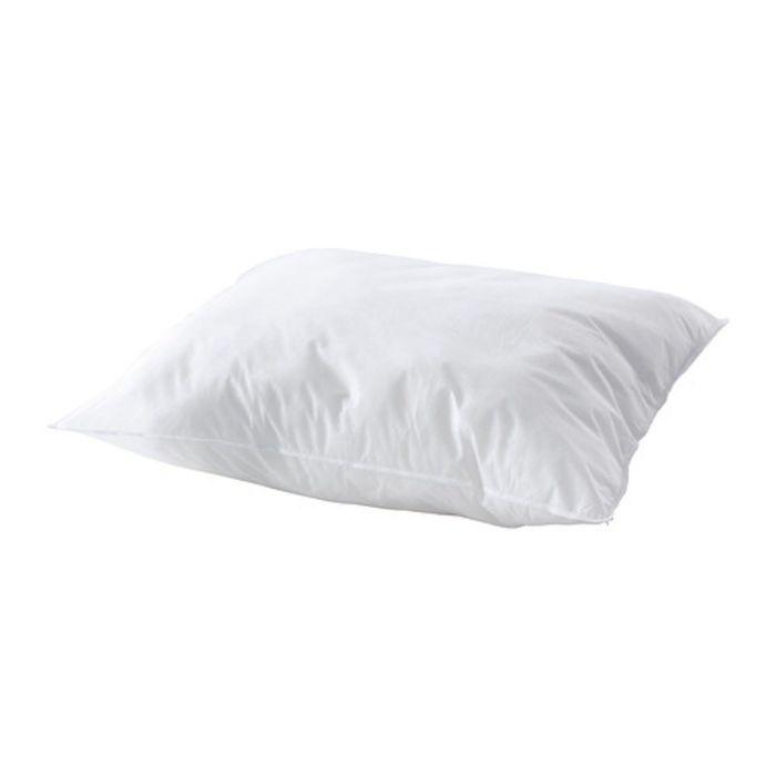 Подушка мягкая СЛЁН, размер 50 × 70 см