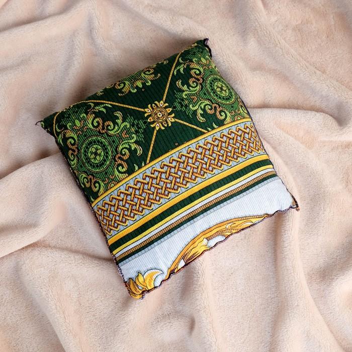 'Подушка