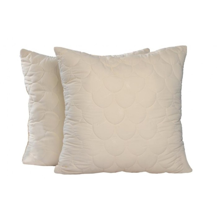 Подушка «Магия бамбука», размер 50 × 70 см