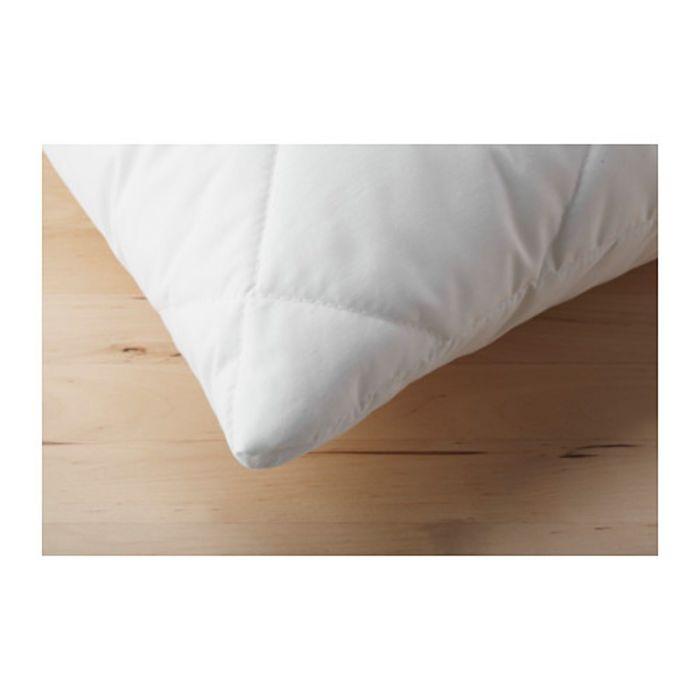 Подушка ВИЛЬДЛИН, размер 68 × 68 см