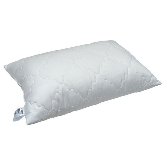 Подушка Bliss, размер 40х60 см
