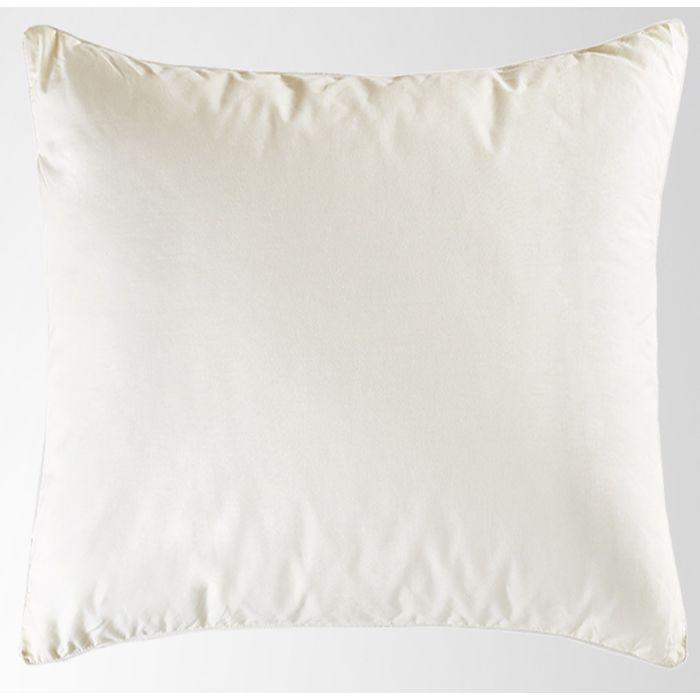 Подушка «Лежебока», размер 50 × 72 см, кремовый