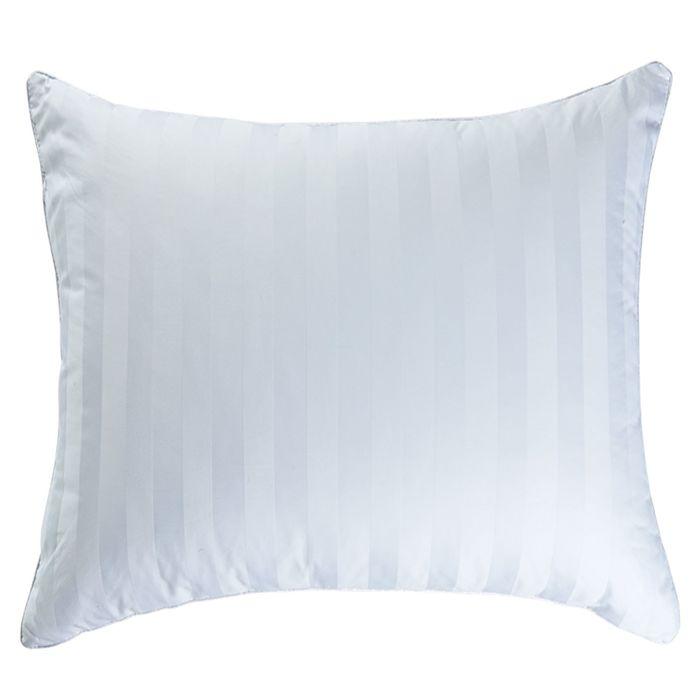 Подушка Versal, размер 50 × 72 см