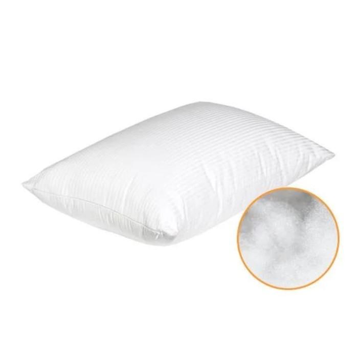 Подушка Organic, размер 50х70 см