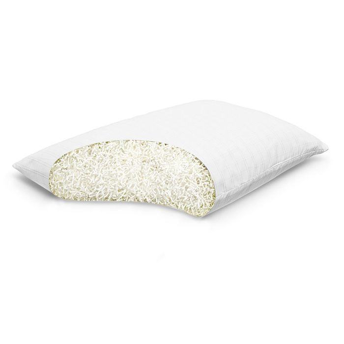 Подушка Mediflex Revolution, размер 50 × 70 см, микрофибра