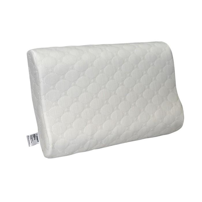 Подушка Fosta, размер 40х60 см