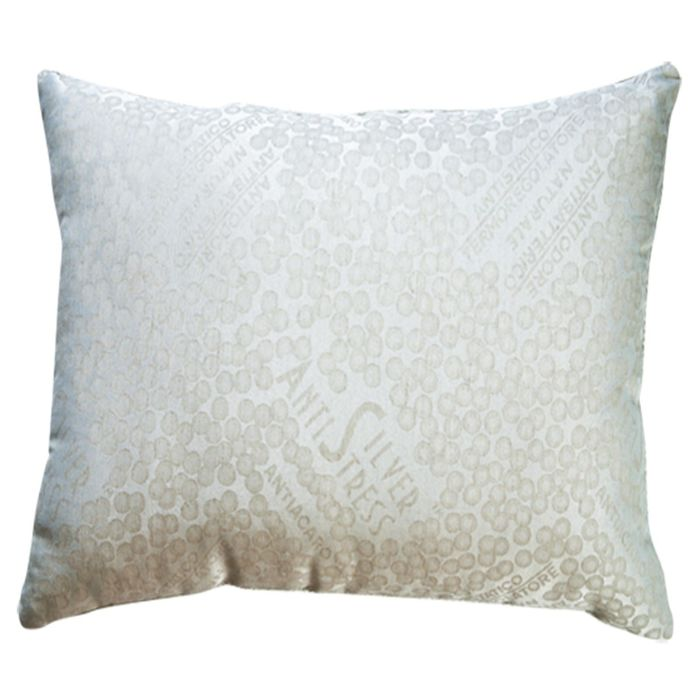 Подушка Silver Antistress, размер 50 × 72 см