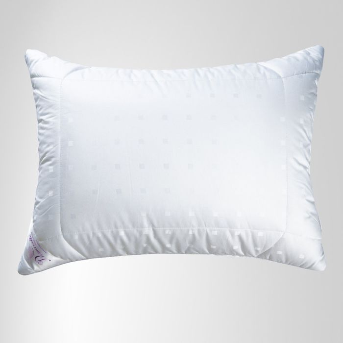 Подушка Feng-shui, размер 50 × 72 см