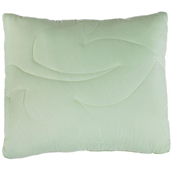 Подушка Melissa, размер 68 × 68 см