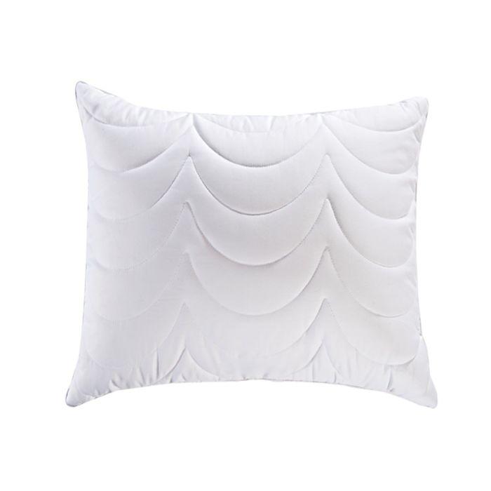 Подушка Rima, размер 68 × 68 см