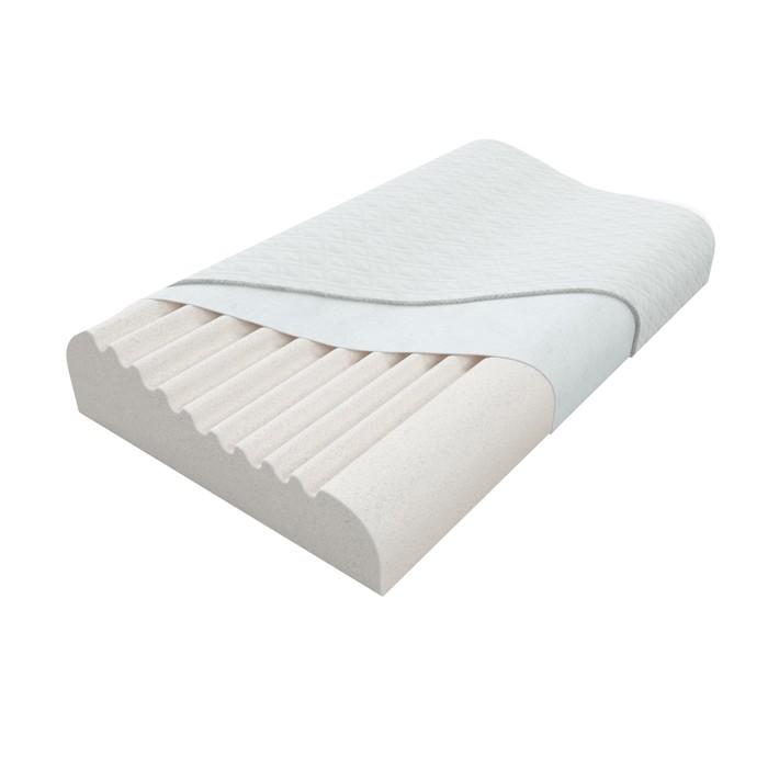 Подушка Air Cool, размер 36 × 58 см