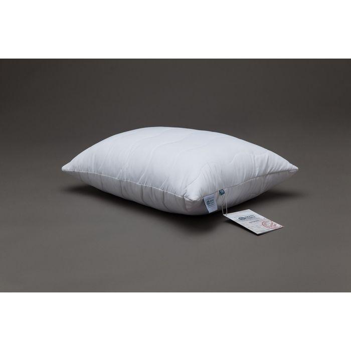 Подушка, размер 50 × 68 см