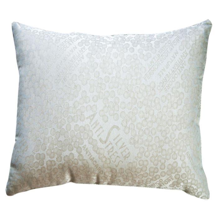 Подушка Silver Antistress, размер 68 × 68 см