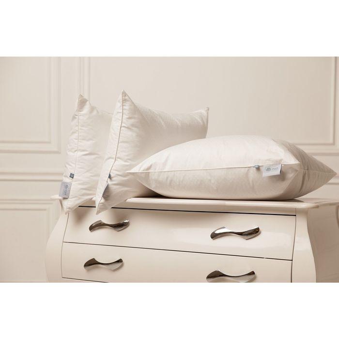 Подушка, размер 50 × 68 см FD-2410