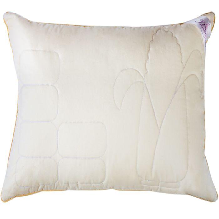 Подушка Mais, размер 68 × 68 см